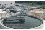 BONO ARTES  - Effluent Treatment Plants